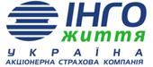 АСК «ИНГО Украина Жизнь»