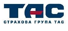 СГ «ТАС»