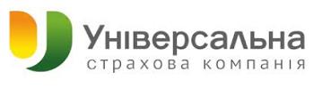 СК «Универсальна»